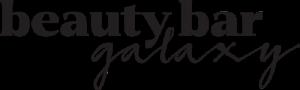 beauty_logo_black